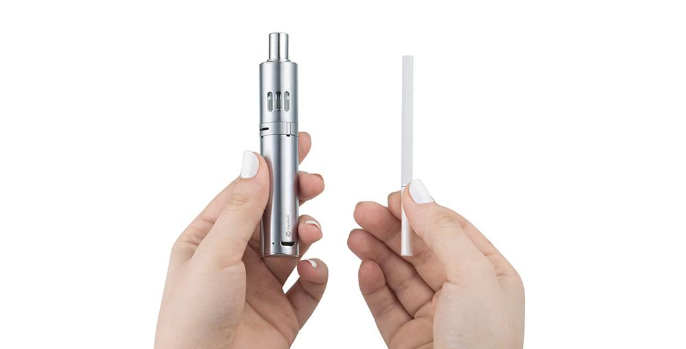 Одноразовые электронные сигареты польза и вред для здоровья табак для кальяна оптом челябинске купить