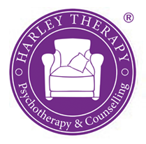 Harley Therapy™ Blog