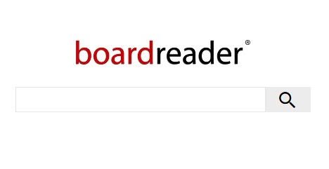boardreader-forums-search-engine