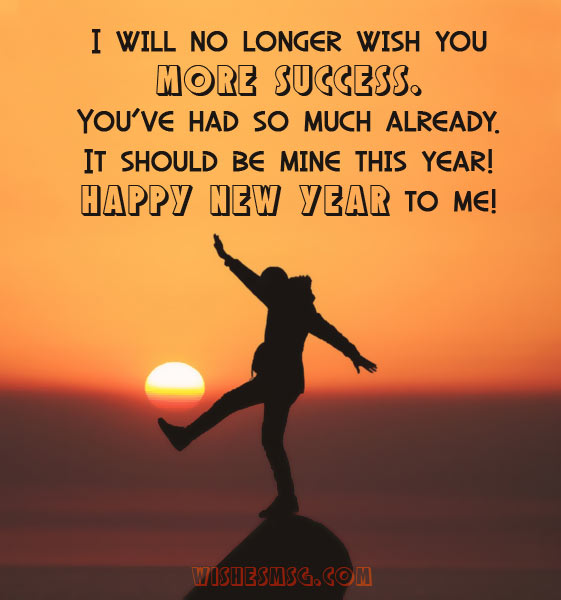 Funny-New-Year-Wishes-Images