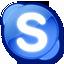 Skype магазина в Нижневартовске